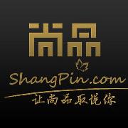 尚品网官方微博