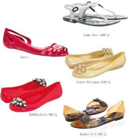 一双鞋子简笔画步骤