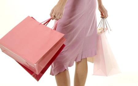 单纯购物的我们,该何去何从?