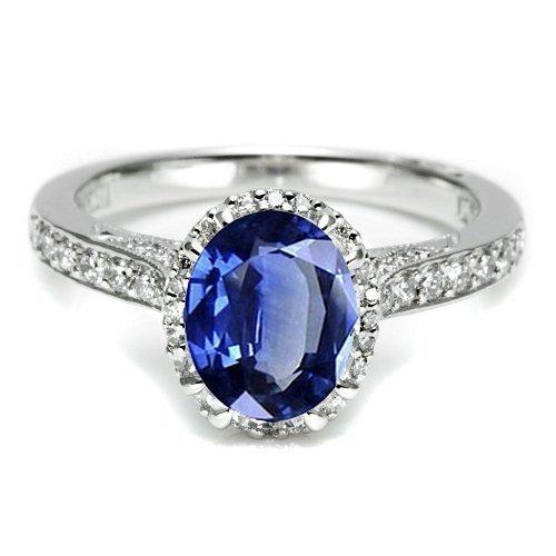 英国高端珠宝品牌纷纷进军中国市场 新浪时尚