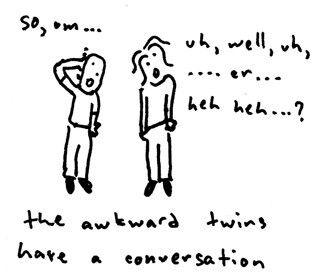 不要因为读音不准而引起尴尬
