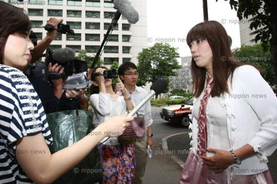 Prada日本公司前员工起诉Prada管理者性骚扰、外貌歧视案败诉