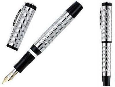 Ripple HRH限量版感钢笔