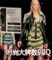 时尚产业周刊